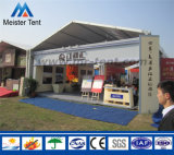 Wholesale Marquee Party Tent for Exhibitions and Auto Show