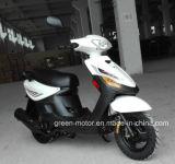 100cc/125cc/150cc Scooter, Gasoline Scooter Jog