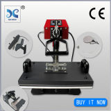 CE Best Multipurpose Combo Heat Press Machine Best Quality
