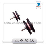 Ceramic Guide Wire Drawing Conveyor Roller Winder Pulley