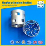 Metal Pall Ring Steel 321