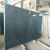 G654, Padang Dark, Black Granite, Natural Stone, Granite Tile