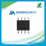 Transisitorof Mosfet N-CH 30V 11.6A 8-Soic Electronic Component