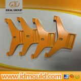 High Quality Fitness Equipment ABS CNC Rapid Prototype