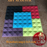High Quality Egg Crate Acoustic Foam Acoustic Panel Wall Panel Ceiling Panel Decoration Panel