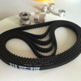 Ningbo Industrial Rubber Timing Belt