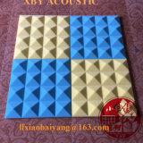 5cm Acoustic Foam Panel Acoustic Panel Wall Panel Ceiling Panel Decoration Panel