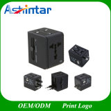 Universal Travel Adapter Wall Charger Electrical Plugs Socket