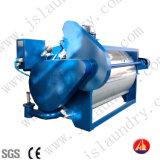 Jeans/Stone /Industrial Washing Machine 400kg (SSX400)