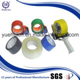 Manufacturer Price Packing Tape Adhesive Tape for Box Sealing