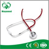 My-G007 Dual Head Stethoscope, Doube Head Stethscope