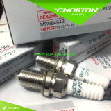 Denso Iridium Spark Plug Mr984943 Sk20pr-A8 for Mitsubishi