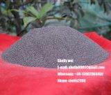 Carbon Steel Cut Wire Abrasive/ Cut Wire Shot / Steel Shot / Steel Grit / Abrasive