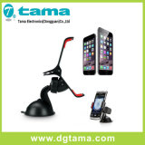 Universal Fast Quick-Snap Car Magnetic Mount Stand Holder for Cellphone