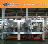 High Quality Filling Machine for Pet Bottled Water