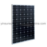 Factory Direct Sale 125W Solar Module for Solar Panel System
