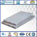 Free Sample Building Material Aluminum Honeycomb Panel
