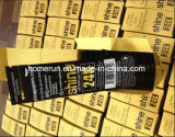 Shine 24K Gold Blunt Wraps Cigarette Rolling Paper
