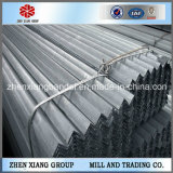China Supplier / Angle Steel / Angle Steel Bar / Steel Angle Bar