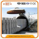 Hongfa Machinenry Autoclave Machine Price