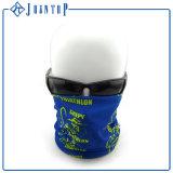 Fashionable Seamless Style Bandanna Headwear Scarf Wrap