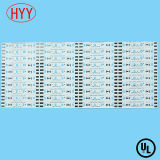 Aluminum Based Material PCB for LED Tri-Proof Light (HYY-220)