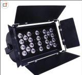 24pcsx5watt New Studio Light for TV in High Quality