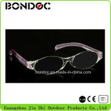 Most Fashionable Pink Frame Mono Reading Glasses