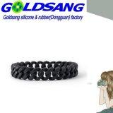 Wholesale Cheap Silicone Bracelets for Promotion