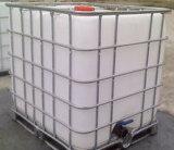 Organic Fertilizer Liquid Fulvic Acid with NPK Fa
