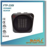 Energy Saving PTC Ceramic Heater