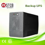 110V 220V Home UPS Power Supply 1500va