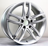 5X112 Best Selling Wheel Rims for Mercedes-Benz