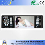 4.1 HD Car Bluetooth MP5 Player with Rear View Camera
