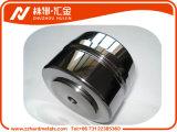 Polished Gt55 Hard Metal Pellets for Stainless Screws Header Dies Zhuzhou Huijin Cemented Carbide