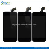 Mobile Phone LCD Touch Screen for iPhone 5s/5c/5