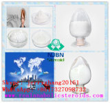 Disinfectant Drug Material CAS 127-65-1 Chloro Tosylamide for Exterminate Bacteria