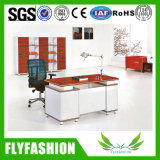 Popular Modern Office Workstation Modular Office Desk for Sell (OD-03)