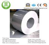 Zinc Coated Steel Sheet
