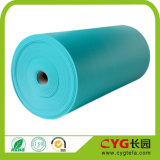 Eco Friendly PE Foam Insulation Foam Material