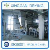 Xsg Spin Flash Dryer (general type)
