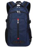 Beatle School Bag Travel Computer Laptop Backpack Bag