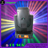 DMX DJ 330W 15r Stage Light Moving Head Beam