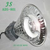 120W/150W/200W Industrial Light High Bay Lighting (ADS-305)