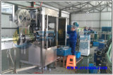 Plastic Labels Shrink Labeling Machine
