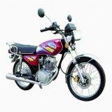New Cg Motorcycles (JD125-17C) Economic Bike