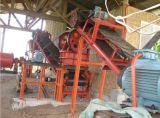 Gold Mining Equipment / Gold Flotation Machine