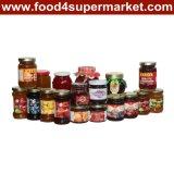 Fruits Jam 370g \ 454G