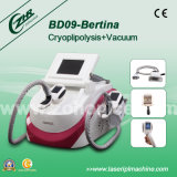 Powerful Energy Cryolipolysis Vacuum Weight Loss Beauty Equipment