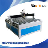 1218 Acrylic, Stone, Wood, Metal, Cutting and Engraving Machine
